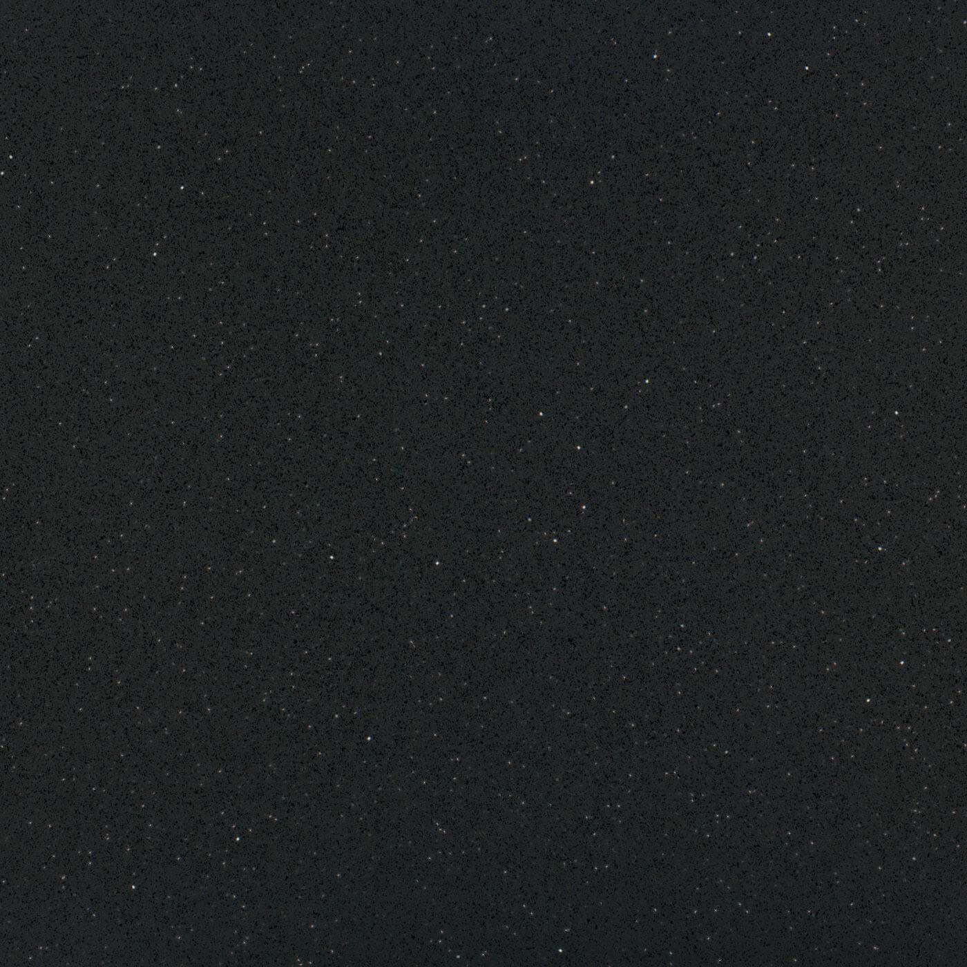 11_silestone_negro_stellar.jpg